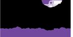 Dakin Business Group Logo